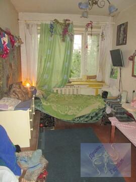 Продам 2-х комнатную квартиру в пгт Рябово (ж/д Соколов Ручей) - Фото 1