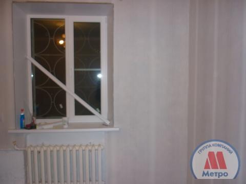Квартира, ул. Балтийская, д.15 к.А - Фото 3