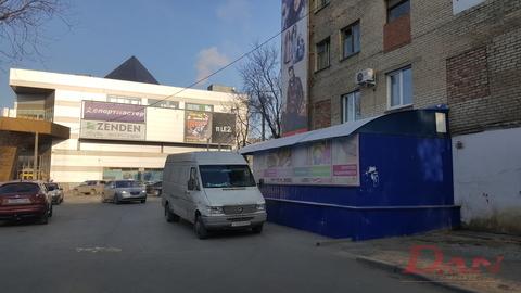 Коммерческая недвижимость, ул. Лихачева, д.21 - Фото 3