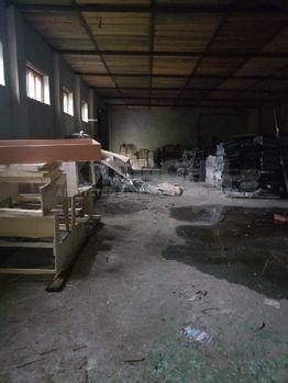 Продажа производственного помещения, Обь, Арсенальная улица