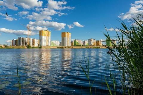 Аренда квартиры, Нижний Новгород, Ул. Бурнаковская - Фото 5