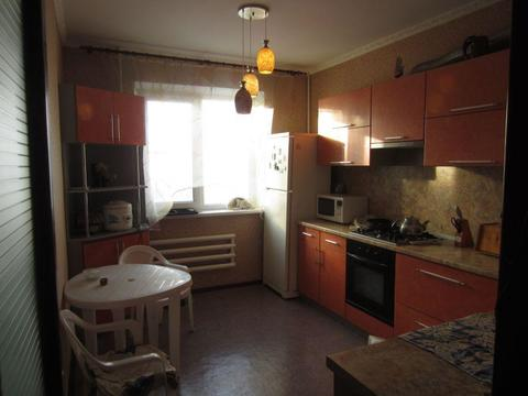 Двухкомнатная квартира в Таганроге. - Фото 1