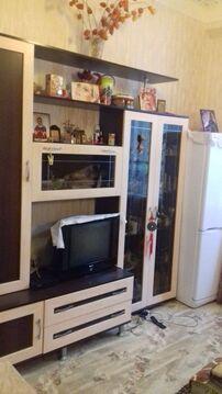 2-комнатная квартира на ул. Фейгина - Фото 1