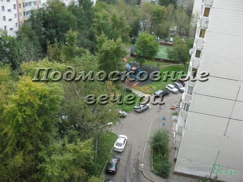 Метро Академическая, улица Дмитрия Ульянова, 36, 2-комн. квартира - Фото 2