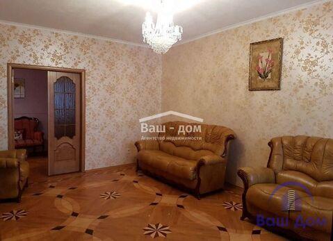 Продажа 2-х комнатная квартира в Центре-Администрация города - Фото 5