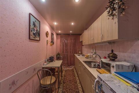 Продается 1-к квартира (московская) по адресу г. Липецк, пр-кт. Победы . - Фото 3