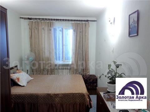 Продажа квартиры, Пролетарий, Абинский район, Восточный переулок - Фото 2