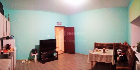 Квартира, Мурманск, Рыбный - Фото 2
