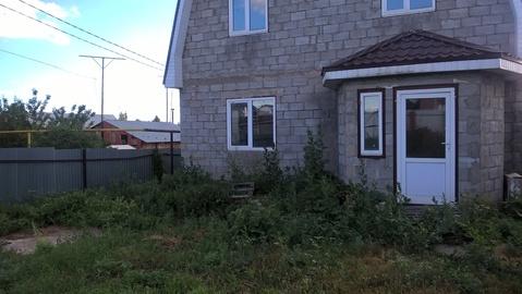 Продажа дома, Самара, Херсонская 20 - Фото 2