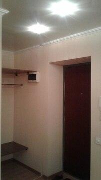 1-к квартира-студия в кирпичном доме - Фото 4