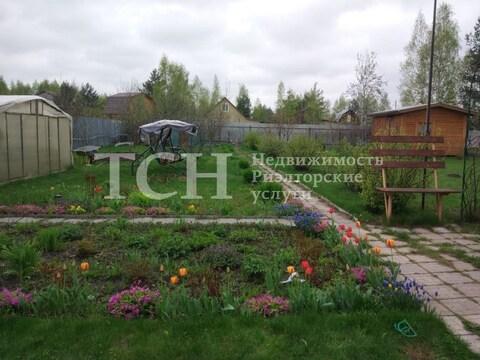 Дом, Электросталь, ул Журавлева - Фото 2