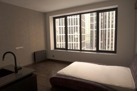Премиум квартира + машиноместо - Фото 5