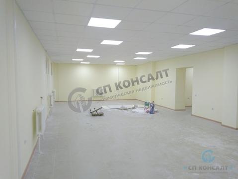 Аренда нежилого помещения 400 кв.м. на ул. Мира - Фото 3