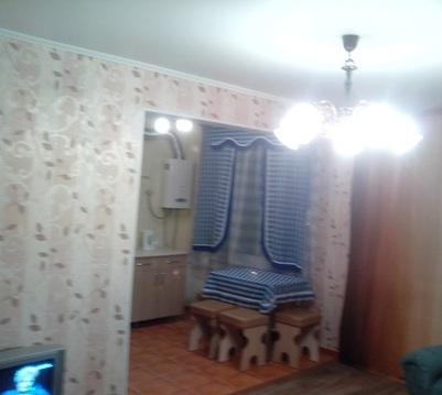 Аренда квартиры, Брянск, Ул. Бузинова - Фото 3