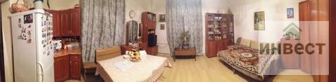 Срочно продается уютная комната в Наро - Фоминске , в общежитие , Карл - Фото 1