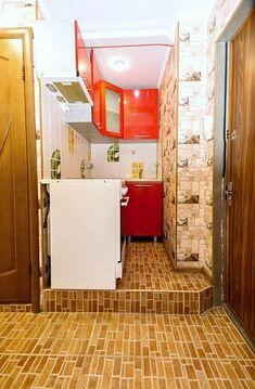 Продажа квартиры, Краснодар, Им 70-летия Октября улица - Фото 4