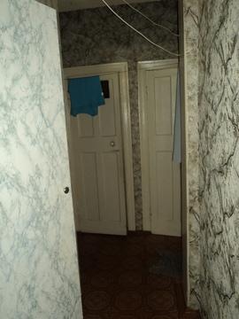 Продажа комнаты, Волгоград, Северный пер. - Фото 4