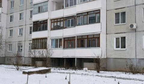 Продажа 2-х комнатной квартиры на Коровникова, дом 4 корп 1 - Фото 2