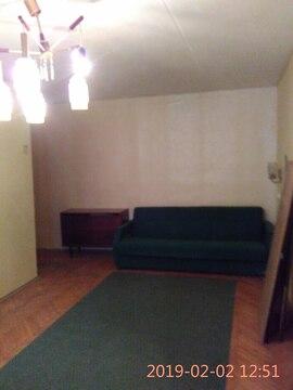 Продам 2-к квартиру, Москва г, Саянская улица 3к2 - Фото 2