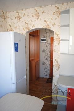 Продаётся двухкомнатная квартира в г. Бирск - Фото 5