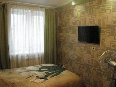 Сдам квартиру на ул.Бородинская 31 - Фото 4