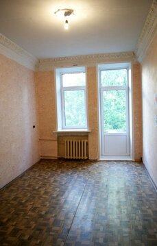 2-комнатная квартира 61 кв.м. 3/5 кирп Тимирязева, д.8 - Фото 3