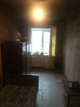 2-к квартира под ремонт в р-не вокзала - Фото 3