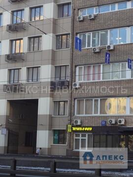 Аренда помещения 10 м2 под офис, м. Марксистская в бизнес-центре . - Фото 2