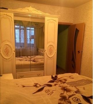 Продается 3-комнатная квартира 68 кв.м. на ул. Бульвар Энтузиастов - Фото 4