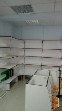 Продам торговое помещение в Плишкино - Фото 3