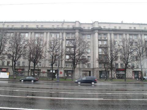 2 к.кв.в Московском районе - Фото 3
