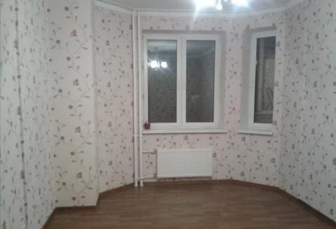 Сдается 1 к квартира в Королеве - Фото 1