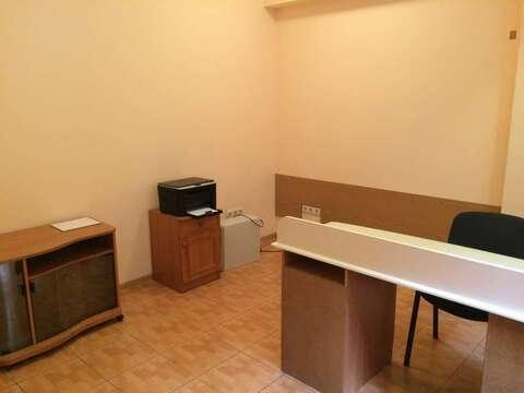 Офисное помещение в Ялте, 30 м2 - Фото 2