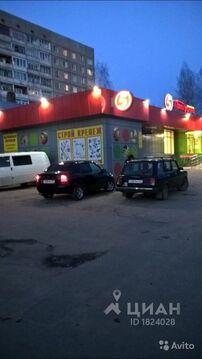 Продажа готового бизнеса, Ярцево, Ярцевский район, Ул. Энтузиастов - Фото 1