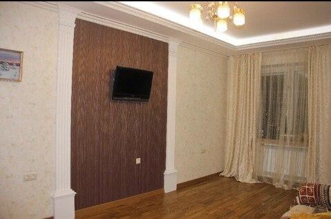 Продам 4-х комнатную квартиру в Соломбале - Фото 5