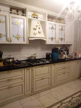 Продам 3-комнатную квартиру в юзр - Фото 1