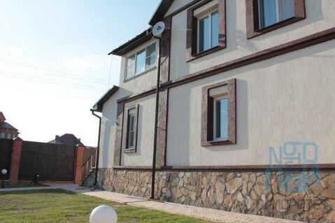 Продажа дома, Марушкино, Марушкинское с. п. - Фото 1