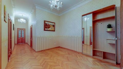 Продается квартирв на Большом Каретном переулке - Фото 5