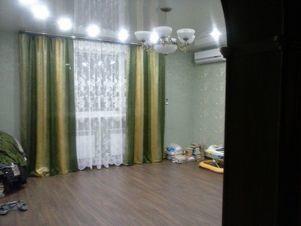 Продажа дома, Мурманск, Площадь Пять углов - Фото 2