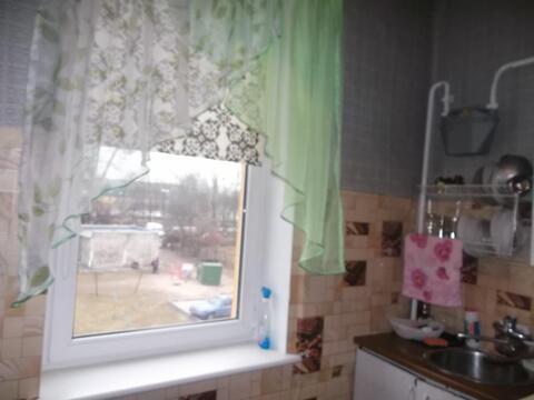 Сдам уютную 1 квартиру по суточно рядом с рыбной деревней - Фото 3