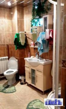 Дом 160 кв.м в г.Солнечногорск - Фото 3