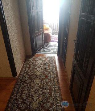 Продажа квартиры, Братск, Ул. Возрождения - Фото 2