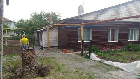 Дом в Айше - Фото 2