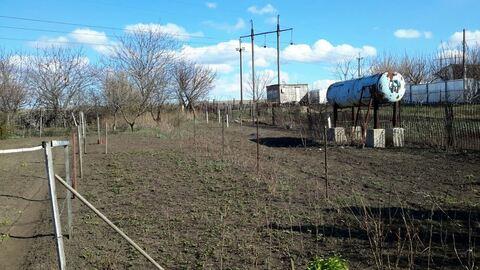 Продается участок в Симферополе , мкр. Каменка, Крым - Фото 3