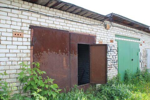 Продажа гаража, Александров, Александровский район, Карабановский туп. - Фото 2