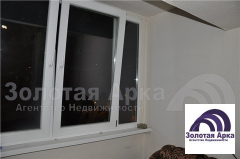 Продажа квартиры, Туапсе, Туапсинский район, Ул. Бондаренко - Фото 5