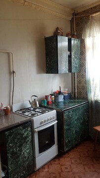 Продается комната 14 м2 в 2-х комнатной квартире - Фото 5