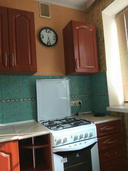 Продажа квартиры, Хабаровск, Ул. Флегонтова - Фото 2