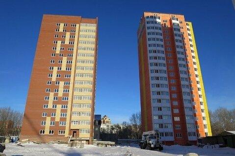 Продам 1-комнатную квартиру на Червишевском тракте - Фото 2