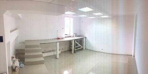 Продажа производственного помещения, Севастополь, Ул. Тульская - Фото 1